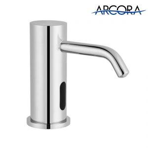 ARCORA Automatischer Seifenspender