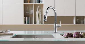 Bathroom Faucets – Facts To Consider Before Shopping